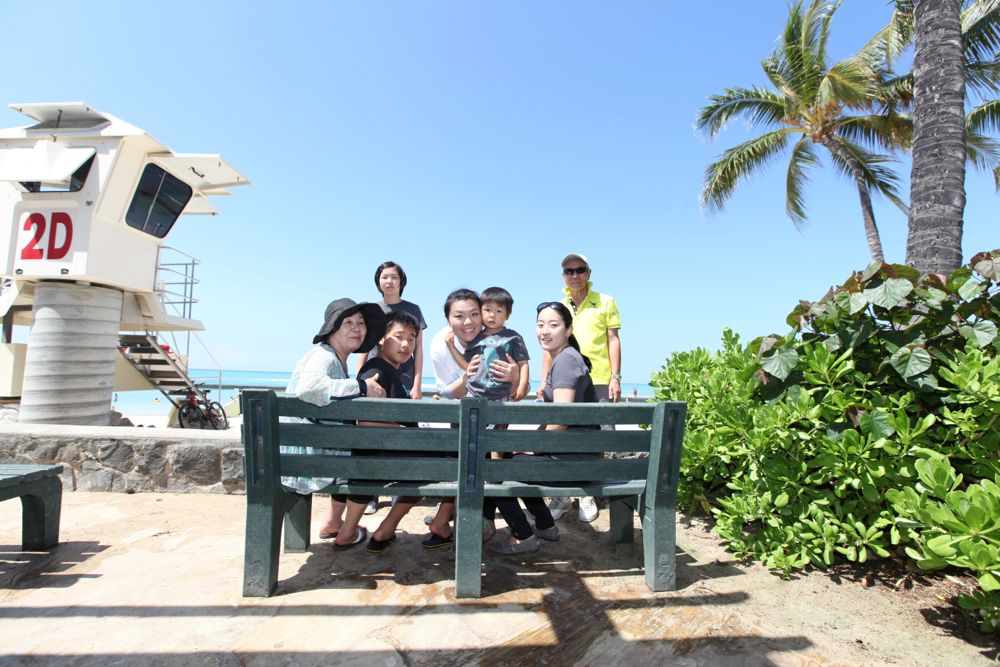 Yamaguchi Family_053