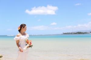 Yukari & Masatoshi_026
