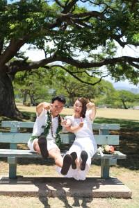 Yukari & Masatoshi_093